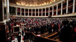 1400 assistants parlementaires licenciés suite aux