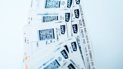 Les usagers de la SNCF ne peuvent plus revendre ces billets