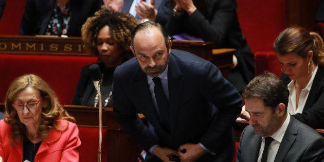 Constitution: Édouard Philippe a bien l'intention de réguler les pouvoirs du Parlement et ça s'annonce