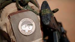 Un soldat français meurt accidentellement lors d'une opération au