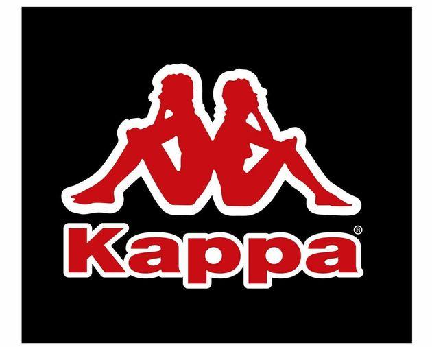 Ils ont retrouvé le garçon du logo Kappa, 50 ans