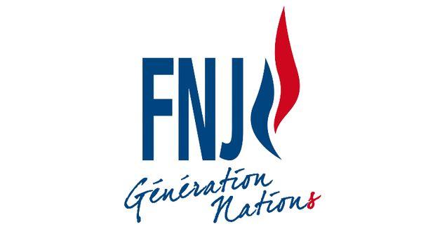 Le Front national de la jeunesse (FNJ) va lui aussi changer de