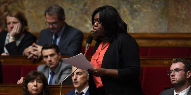 Après les moqueries de Jean-Luc Mélenchon, des députés LREM déposent une proposition de loi pour lutter...