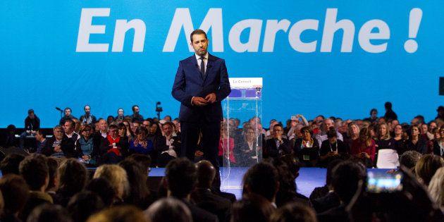 Territoriales en Corse, municipales partielles... Premiers scrutins tests pour La République En