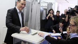 Qu'est-ce que cette collectivité territoriale unique pour laquelle les Corses votent ce