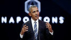 BLOG - Avec la visite d'Obama, un vent d'espoir et de répit vient de traverser