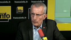 La grève va coûter plus de 300 millions d'euros à la SNCF d'après