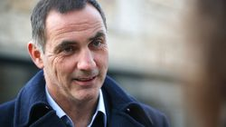 Après le triomphe des nationalistes corses, Simeoni veut (re)demander l'amnistie pour les prisonniers