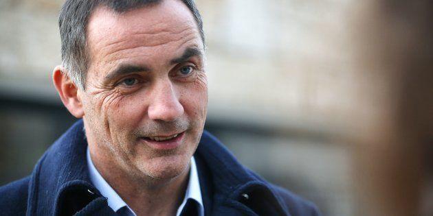 Après le triomphe des nationalistes en Corse, Simeoni veut (re)demander l'amnistie pour les prisonniers