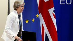 Ces exigences de l'UE qui fragilisent Theresa May et éloignent l'accord sur le