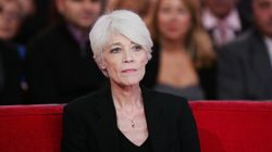 L'hommage amer de Françoise Hardy à Maurane fait