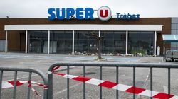 Attentats à Trèbes et Carcassonne: trois suspects mis en examen et