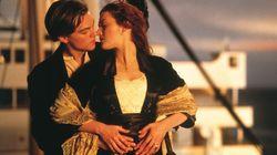 Kate Winslet a révélé quel célèbre acteur a failli avoir le rôle de DiCaprio dans
