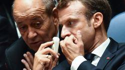 Dans l'affaire Khashoggi, la France réclame une