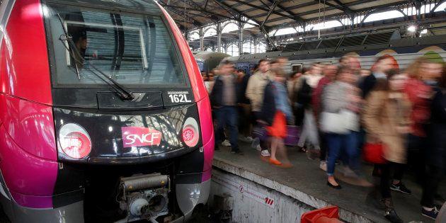 Comment profiter des billets à tarif réduit promis par la SNCF pour cet été (Image