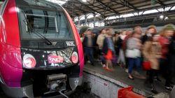Comment profiter des billets à tarif réduit promis par la SNCF pour cet