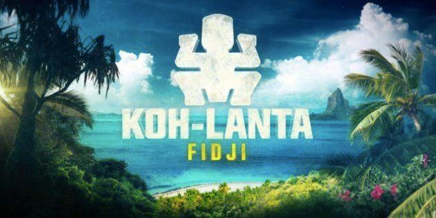Des anciens candidats de Koh-Lanta réagissent à l'affaire