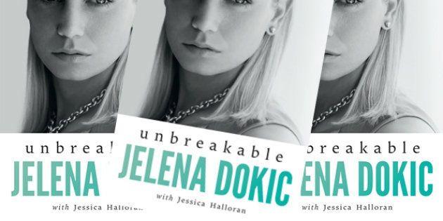Jelena Dokic sort une autobiographie qui brise l'omerta sur les violences que certaines joueuses peuvent...