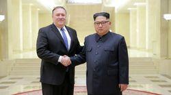 Les États-Unis prêts à aider la Corée du Nord si elle accepte une dénucléarisation