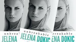 BLOG - Jelena Dokic, récit d'une