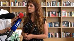 Schiappa annonce qu'une femme a porté plainte après avoir appelé la plateforme anti-harcèlement du Festival de