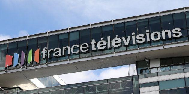 La Société des journalistes de France 2 dénonce
