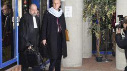 Le procès Tron reprend un an après un renvoi