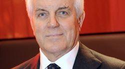 L'un des fondateurs du groupe Benetton est