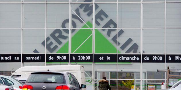 Les 25 entreprises françaises qui offrent les meilleures