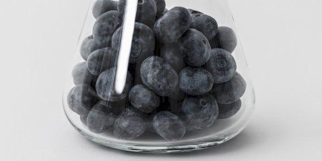 Les personnes qui mangent des produits bio ont moins de risque d'avoir un cancer. Mais le lien de cause...