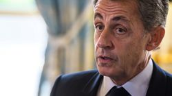 Dans son hommage à d'Ormesson, Sarkozy qualifie l'écriture inclusive de