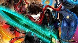 Avec ces nouveaux super-héros chinois, Marvel veut séduire l'Empire du