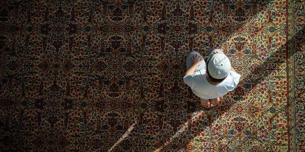 La date du début du ramadan sera révélée mardi soir