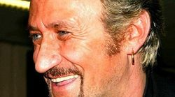 Comment le sosie officiel de Johnny Hallyday vit la disparition de son
