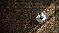 La date du début du ramadan sera révélée mardi