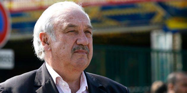 Bruno Julliard porte plainte contre Marcel Campion pour diffamation et injure