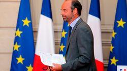 Édouard Philippe à Matignon, un an après: la revanche posthume des