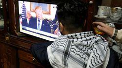 BLOG - Comment Trump en est arrivé à déclarer Jérusalem capitale d'Israël (et pourquoi c'est tout sauf