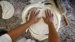 L'art du pizzaïlo napolitain entre au patrimoine immatériel de