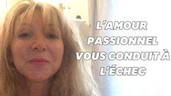 Rechercher l'amour passionnel vous conduit à