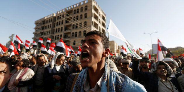 Pourquoi l'assassinat de l'ex-président du Yémen menace toute la