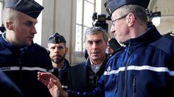Cahuzac condamné en appel mais la prison