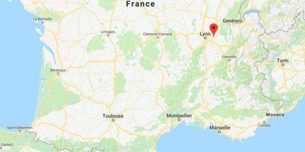 Il n'y a qu'une seule rue Johnny Hallyday en France, mais plus pour