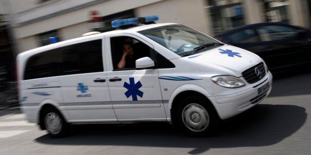 Une enquête ouverte après le décès d'un homme malgré plusieurs appels au Samu (Image