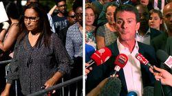 Pourquoi la décision des Sages sur l'élection de Valls en Essonne ne met pas fin au