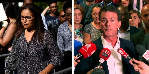Pourquoi la décision des Sages sur l'élection Valls en Essonne ne mettra pas fin au