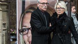 La mère d'Alexia Daval publie une lettre ouverte un an après la mort de sa