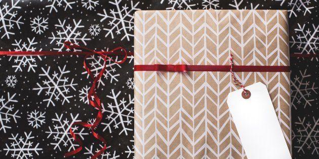 A la recherche d'idées cadeaux? Et pourquoi pas un livre pour