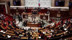 L'Assemblée adopte dans la douleur le volet très critiqué de la loi sur les violences