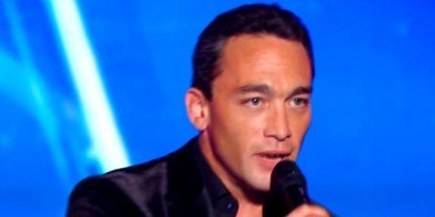 Jean-Baptiste (candidat de la saison 13